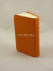 Aleluja - modlitebná kniha oranžová - Svätá omša, modlitby, piesne - fotografia 4