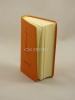 Aleluja - modlitebná kniha oranžová - Svätá omša, modlitby, piesne - fotografia 3