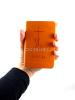 Aleluja - modlitebná kniha oranžová - Svätá omša, modlitby, piesne - fotografia 5