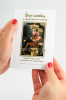 Štyri novény k Panne Márii Karmelskej - Škapuliar Panny Márie na pozadí textov Svätého písma - fotografia 5