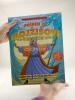 Príbeh o Mojžišovi - Biblické príbehy so samolepkami - fotografia 5