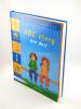 ABC viery pre deti - Otázky a odpovede - fotografia 3