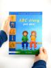 ABC viery pre deti - Otázky a odpovede - fotografia 5
