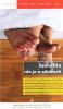 Sexualita nie je o zákazoch - 32/2013