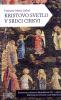 Kristovo svetlo v srdci cirkvi - Duchovné cvičenia s Benediktom XVI. - výber: Blahoslavená Chiara Luce Badanová
