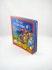 Prvé Vianoce (puzzle) - + 6 deväť-dielnych obrázkových skladačiek - fotografia 3