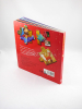 Prvé Vianoce (puzzle) - + 6 deväť-dielnych obrázkových skladačiek - fotografia 4