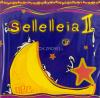 CD - Sellelleia II