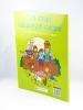 128 strán zábavných cvičení pre deti od štyroch rokov - fotografia 4