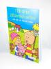 128 strán zábavných cvičení pre deti od štyroch rokov - fotografia 3