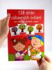 128 strán zábavných cvičení pre deti od šiestich rokov - fotografia 5
