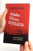 Globálna SEXuálna REVOLÚCIA - Strata slobody v mene slobody - fotografia 5