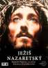 4DVD: Ježiš Nazaretský