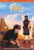 DVD: Rút - Animované biblické príbehy Starej zmluvy