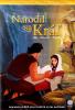 DVD - Narodil sa Kráľ