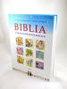 Biblia v detských ručných prácach - Námety na ručné práce pre deti inšpirované biblickými príbehmi - fotografia 3