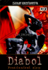 DVD - Diabol, Posadnutosť zlom