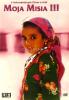 DVD: Moja misia III - 6 dokumentárnych filmov z misií