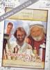 2 DVD - Evanjelium podľa Matúša