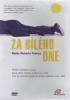DVD: Za bílého dne