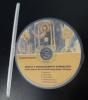 CD: Kristus v novozákonných evanjeliách (mp3) - Pôstne kázne z kostola Kráľovnej pokoja v Prešove