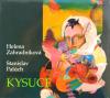 CD: Kysuce