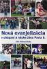 CD: Nová evanjelizácia v chápaní a náuke Jána Pavla II. - audiokniha