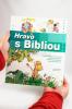Hravo s Bibliou - fotografia 5