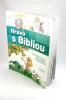 Hravo s Bibliou - fotografia 3