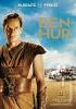 DVD: Ben Hur
