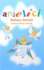 Anjelici - fotografia 2