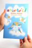 Anjelici - fotografia 5