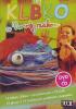 CD + DVD - Klbko a Nový zákon - 12 relácií