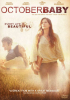 DVD: October Baby - Každý život je krásny