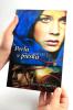 Perla v piesku - biblický román - fotografia 5
