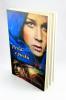 Perla v piesku - biblický román - fotografia 3