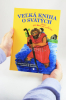 Veľká kniha o svätých - alebo po kom sa voláme - fotografia 5