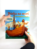 Búrka na mori a iné biblické príbehy - fotografia 5