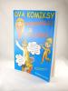 Dva komiksy Dobromilky a Svetlúšika - fotografia 3