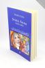 Svätá Anna - Dobrá matka - fotografia 3