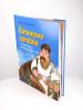 Šimonove sandále - Čo sa stalo ľuďom, zvieratkám a veciam v Biblii - fotografia 3