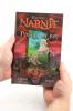 Kroniky Narnie 7 - Posledný boj - fotografia 5