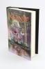 Kroniky Narnie 6 - Strieborná stolička - fotografia 3
