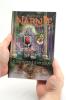 Kroniky Narnie 6 - Strieborná stolička - fotografia 5