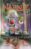 Kroniky Narnie 6 - Strieborná stolička - fotografia 2