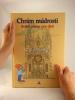 Chrám múdrosti - Sväté písmo pre deti - fotografia 5