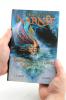 Kroniky Narnie 5 - Dobrodružstvá lode Ranný pútnik - fotografia 5