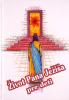 Život Pána Ježiša pre deti - fotografia 2