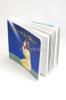 Svetielko - Moja obrázková modlitebná knižka - fotografia 3