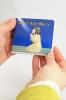 Svetielko - Moja obrázková modlitebná knižka - fotografia 5